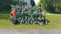 Jugendspieltag Fulenbach