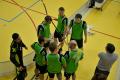 Kantonaler Unihockeyfinal