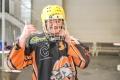 Fun Ice-Hockey Aktive