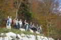 Herbstwanderung Aktive - Belchen