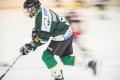 Ice-Hockey-Match 2019
