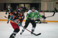 Icehockey-Plausch Aktive 2020