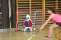 Interns Unihockeyturnierli