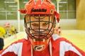 Kantonal-Unihockey-Final in Bellach