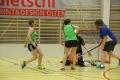 Kantonaler Unihockeyfinal Damen