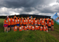 KTF Gösgen - Jugendwettkampf