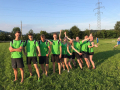 KTF Gösgen - Leichtathletik