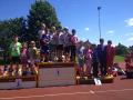 Schulsporttag 2015