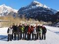 Ski-Weekend Aktive 2014