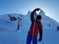 Skiweekend Aktive – Zermatt