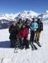 Skiweekend Frauen Adelboden