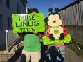 Tandli-Stellen - Mike (Linus)