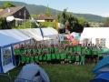 Turnfest Matzendorf