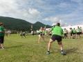 170610_102936_Turnfest_Matzendorf_106
