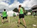 170610_104542_Turnfest_Matzendorf_154