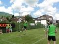 170610_144802_Turnfest_Matzendorf_223