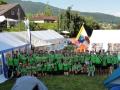 170610_183248_Turnfest_Matzendorf_281