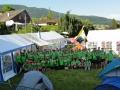 170610_183258_Turnfest_Matzendorf_283