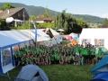 170610_183304_Turnfest_Matzendorf_284