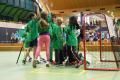 Unihockeyturnier in Olten – Jugi